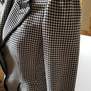 Yves Saint Laurent Jackets & Coats - Yves Saint Laurent Jacket
